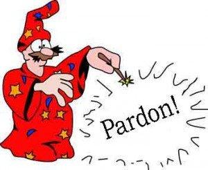 Toujours pardonner ? ... dans psy...tout court pardon2-300x246