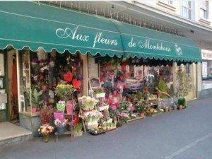 Le dire ... avec ou sans fleurs  dans Humeurs fleuriste-300x225